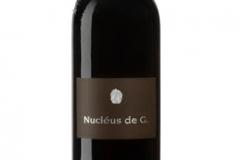 nucleusg
