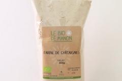 Farine-chataigneB