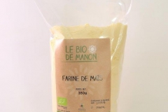 Farine-de-maisB