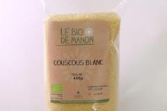 couscous-blancB