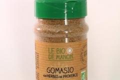 gomasioB