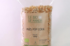 mais-pop-cornB