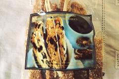 ΚΟΥΛΟΥΡΑΚΙΑ ΣΤΑΦΙΔΑΣ raisins cookies