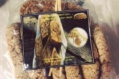 ΠΑΞΙΜΑΔΙ ΚΡΙΘΙΝΟ 100 barley rusk