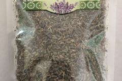 10057 lavender