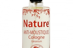 Antimos Geranium 125ml