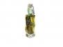 olive-oil-herbs-purenatura