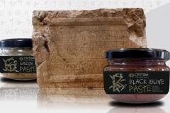 28042 olive paste