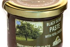 28044 olive paste