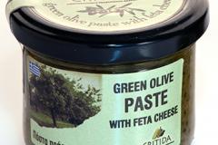 28045 olive paste