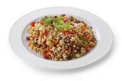 RS7064_COUSCOUS_PERSIA