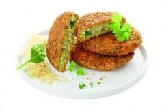 RS7244_burger boulgour legumes