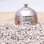 Beans (Dincer)