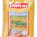 Wheat Dincer