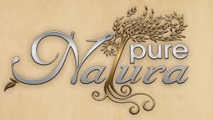 Pure Natura